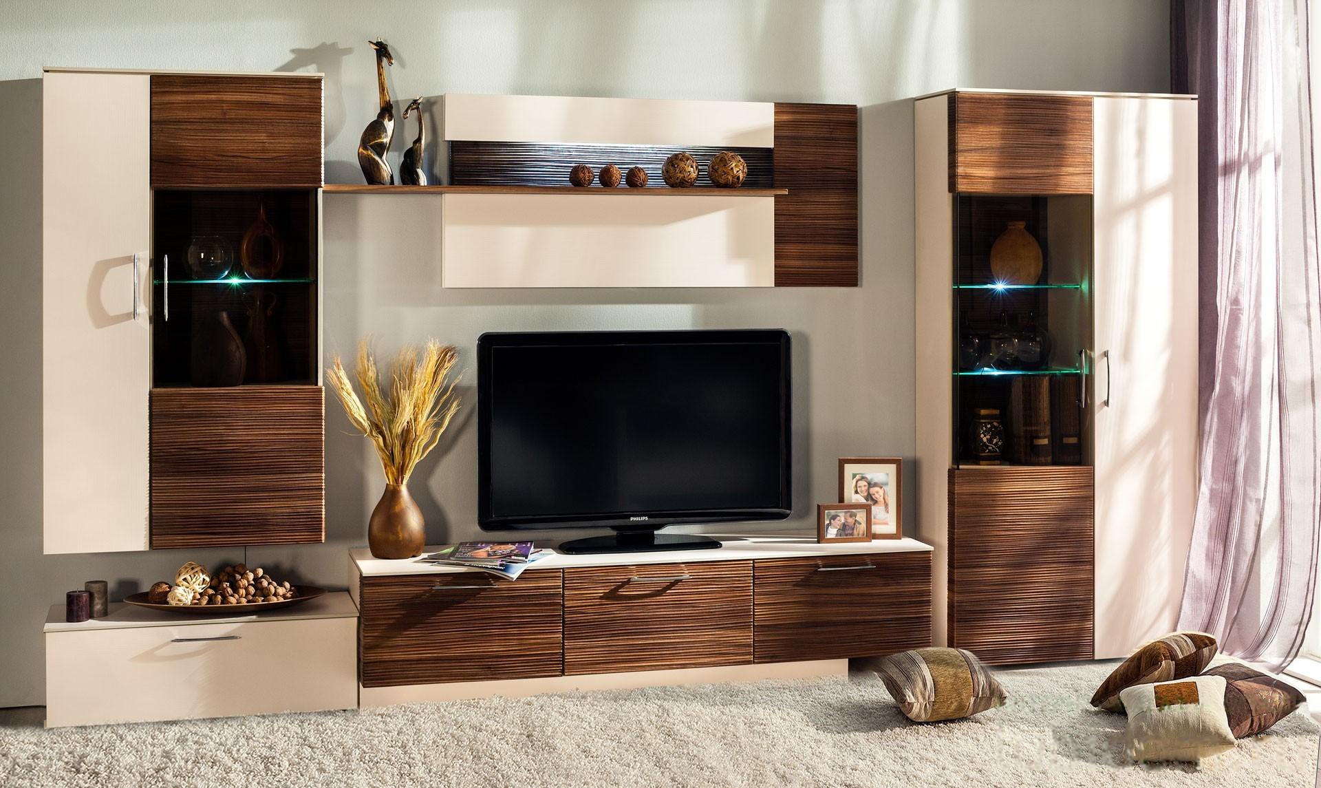 Удобный метод покупки мебели