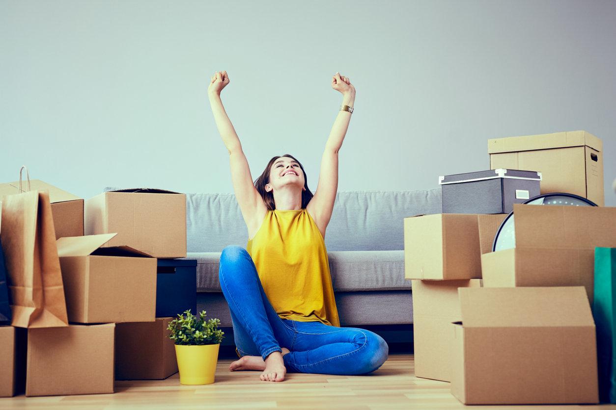Как дешево купить квартиру на вторичном рынке